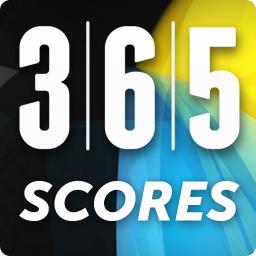 365Scores logo