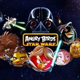 Télécharger « Angry Birds Star Wars » sur Facebook
