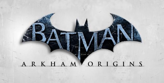 Télécharger «Batman: Arkham Origins» pour iPhone et ipad