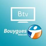 Télécharger «B.tv» pour Android