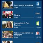 B.tv programme TV