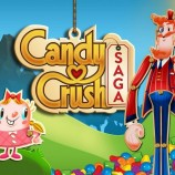 Télécharger « Candy Crush Saga » sur Facebook