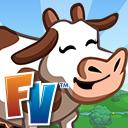 FarmVille logo
