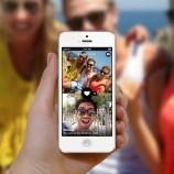 Télécharger «Frontback» pour iPhone et iPad