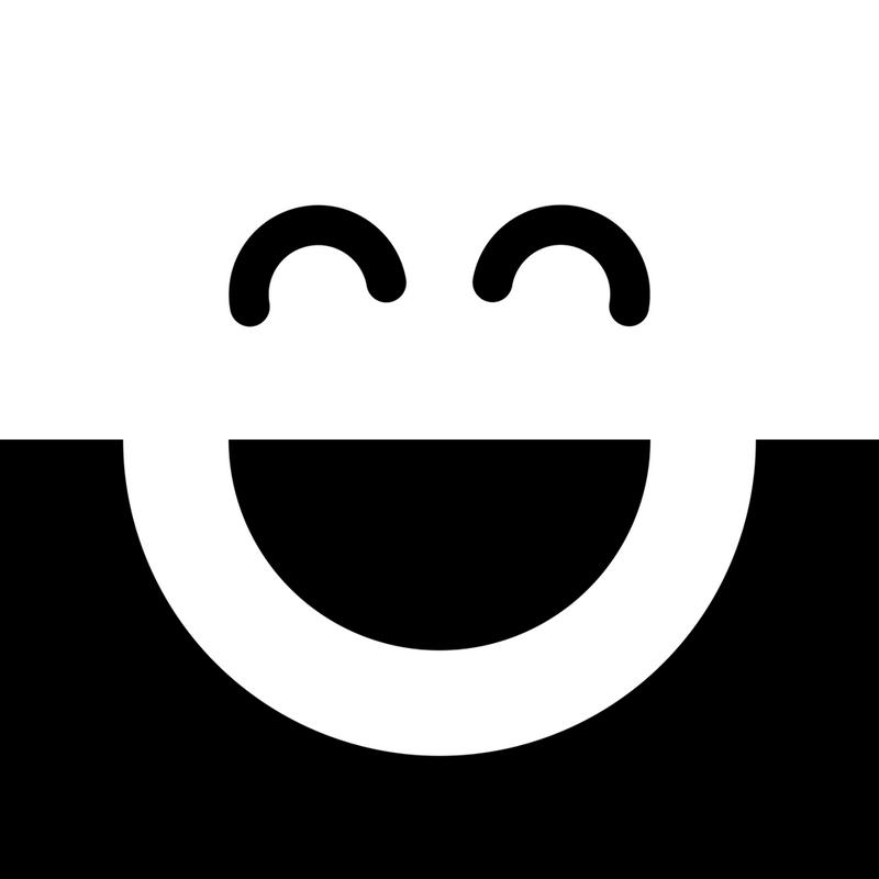 Frontback logo