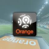 Télécharger «Ligue 1 avec Orange» sur iPhone et iPad