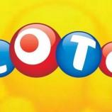 Télécharger «Loto» pour iPhone et iPad