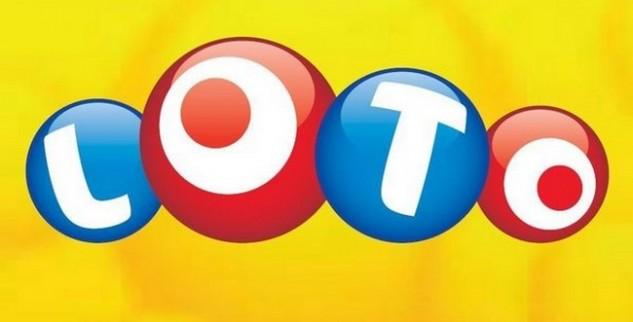 Télécharger «Loto» pour Android