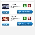 Mobiletag comparateur prix