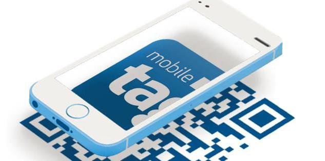 Télécharger «MobileTag QR Code» pour Android