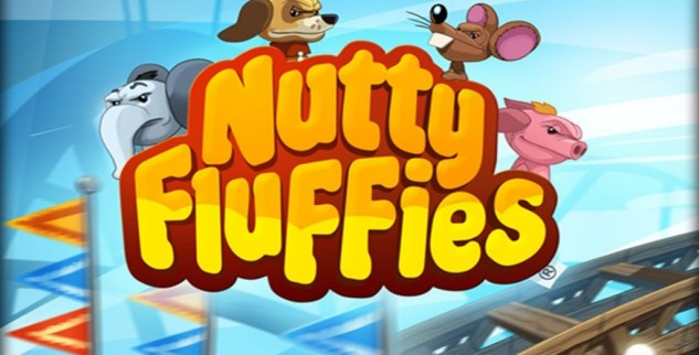 Télécharger « Nutty Fluffies Rollercoaster » pour Android