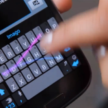 Télécharger « SwiftKey clavier » pour Android