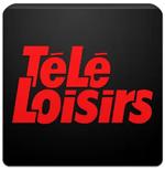 Logo Télé Loisirs