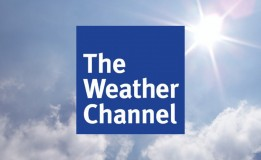 Télécharger « The Weather Channel » pour Android