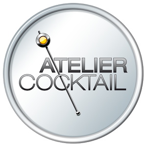 Atelier Cocktail logo