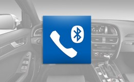 Télécharger « Bluetooth on Call » pour Android