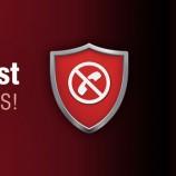 Télécharger «Calls Blacklist» pour Android