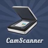 Télécharger «CamScanner Free» sur iPhone et iPad