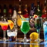 Télécharger «Atelier Cocktail» pour Android