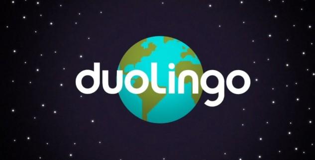Télécharger «Duolingo» sur iPhone et iPad