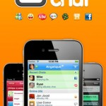 eBuddy Messenger