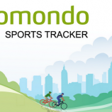 Télécharger « Endomondo Sports Tracker » pour Android
