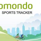 Télécharger «Endomondo Sports Tracker» pour Android