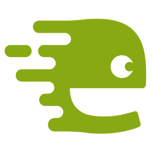 Endomondo Sports Tracker logo