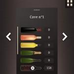 EuroCave cave à vins