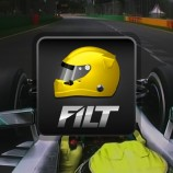 Télécharger « F1 live timing » pour Android