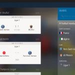 FIFA clubs de foot