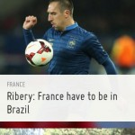 FIFA news football