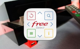 Télécharger « FreeSelect » sur iPhone et iPad