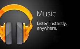 Télécharger «Google Play Music» sur iPhone et iPad