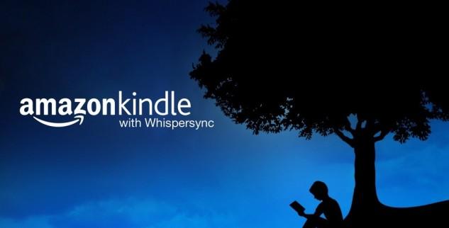 Télécharger «Kindle» sur iPhone et iPad