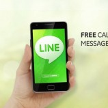 Télécharger «LINE» sur iPhone et iPad