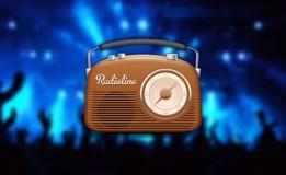 Télécharger «Liveradio» sur iPhone et iPad