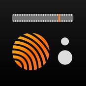 Liveradio by Radioline logo