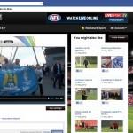 Livesport tv