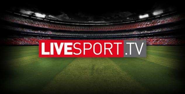 Télécharger «LiveSport» sur Facebook