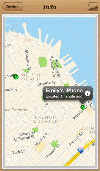 Pour fermer une application définitivement, comme sous iOS 6, il faut tout d'abord passer par l'écran de gestion du multitâche. Il s'affiche après un double clic sur le bouton Home de l'iPhone ou de l'iPad. Ensuite, depuis cet écran, pour f ...