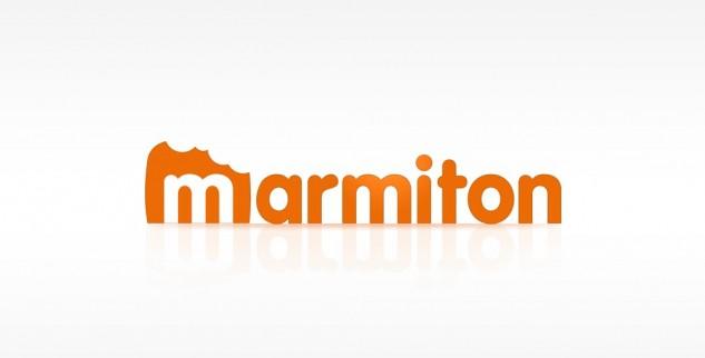 Télécharger «Marmiton» sur Facebook