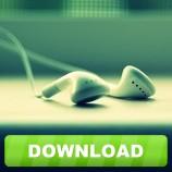 Télécharger «Téléchargeur de chansons MP3 gratuit» sur iPhone et iPad