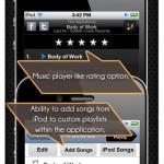 Téléchargeur de chansons MP3 gratuit