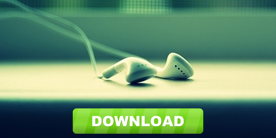 Telecharger music mp3 gratuit sur ipad