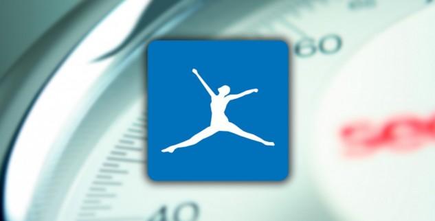 Télécharger «Compteur de calories» sur iPhone et iPad