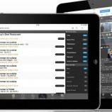 Télécharger «soTV HD» sur iPad