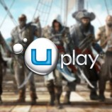 Télécharger « Uplay Ubisoft » pour Android