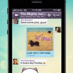 Viber SMS gratuits