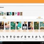 Wattpad Livres gratuits